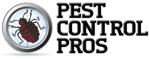 Best Priced Pest Control Rio Linda CA
