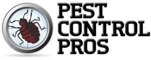 Best Priced Pest Control Rio Linda CA